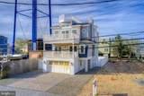19 Roosevelt Avenue - Photo 3