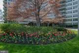 50 Belmont Avenue - Photo 29