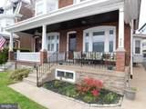 488 Roxborough Avenue - Photo 1