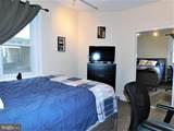 488 Roxborough Avenue - Photo 14