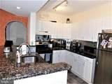 488 Roxborough Avenue - Photo 17