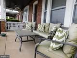488 Roxborough Avenue - Photo 2