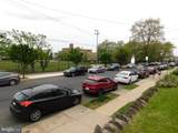 488 Roxborough Avenue - Photo 22