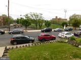 488 Roxborough Avenue - Photo 23
