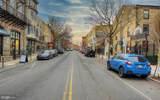 488 Roxborough Avenue - Photo 27