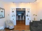 488 Roxborough Avenue - Photo 7
