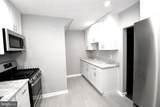 3901 Clarinth Road - Photo 11