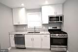 3901 Clarinth Road - Photo 12