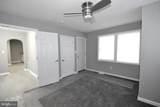 3901 Clarinth Road - Photo 17