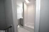 3901 Clarinth Road - Photo 26