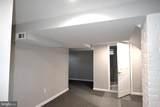 3901 Clarinth Road - Photo 29