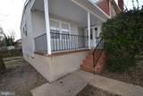 3901 Clarinth Road - Photo 37