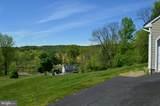 1034 Weisstown Road - Photo 17