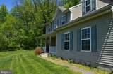 1034 Weisstown Road - Photo 2