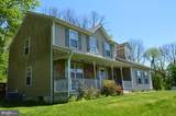1034 Weisstown Road - Photo 3