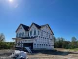 732 Conrad Drive - Photo 4