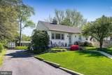 438 Linden Avenue - Photo 18