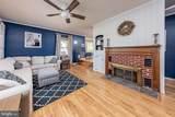 438 Linden Avenue - Photo 5