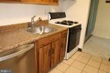 59 Old Forge Crossing - Photo 13