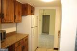 59 Old Forge Crossing - Photo 14