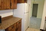 59 Old Forge Crossing - Photo 15