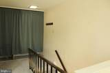 59 Old Forge Crossing - Photo 16