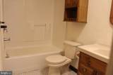 59 Old Forge Crossing - Photo 17