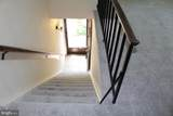 59 Old Forge Crossing - Photo 25