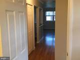 10-6 Florence Tollgate Place - Photo 17