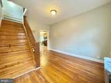 214 Witherspoon Street - Photo 10