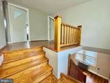 214 Witherspoon Street - Photo 11