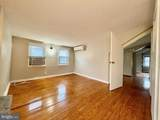 214 Witherspoon Street - Photo 12