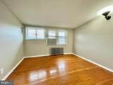 214 Witherspoon Street - Photo 13