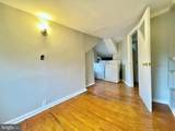 214 Witherspoon Street - Photo 14