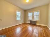 214 Witherspoon Street - Photo 18