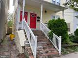 214 Witherspoon Street - Photo 19