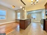 214 Witherspoon Street - Photo 2