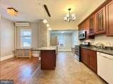 214 Witherspoon Street - Photo 3