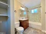 214 Witherspoon Street - Photo 6