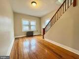 214 Witherspoon Street - Photo 8