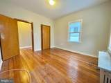 214 Witherspoon Street - Photo 9