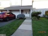 809 Eagles Chase Drive - Photo 1