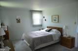 3352 Red Lion Road - Photo 12
