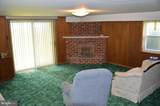 3352 Red Lion Road - Photo 31