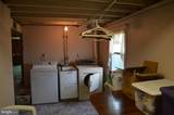 3352 Red Lion Road - Photo 34