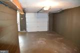 3352 Red Lion Road - Photo 37