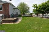 3352 Red Lion Road - Photo 40