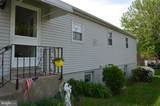 3352 Red Lion Road - Photo 41