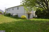 3352 Red Lion Road - Photo 42