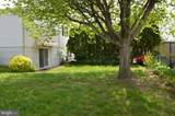 3352 Red Lion Road - Photo 52